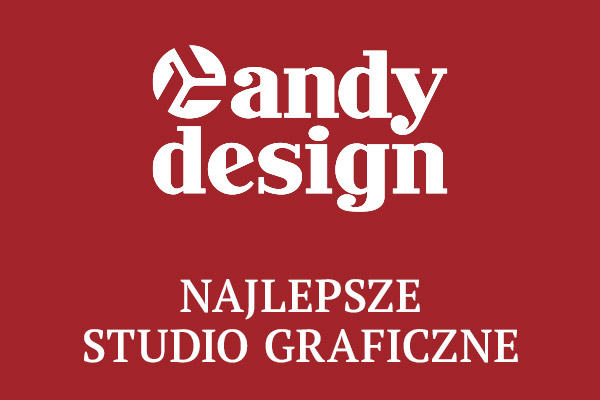 Andy Design